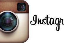Instagram ENTRAR / Entrar, Facebook entrar,gmail entrar,hotmail entrar,instagram entar,outlook entrar,badoo entrar,msn entrar