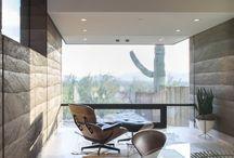 Lounge. / by Nina Retelas