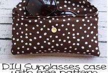 handbag ideas