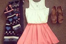 •Veronika-Fashion Styles•☆