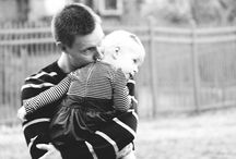 FOSTER CARE POSTS / Foster Care & Adoption Blog Posts