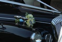 Our Weddings-Premier Limousines / Brisbane Wedding Car Hire with Premier Limosuines