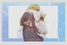 Hetalia / Just the best anime ever