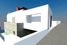 Crete | Houses for Sale