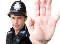 Police Powers - Stop and search / Cases, legislation and articles