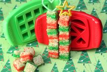 Holiday Fun with FunBites