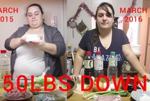 PCOS Diet & Weight loss