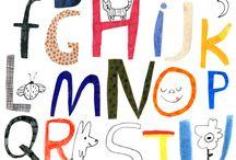 타이포, 글 포스터