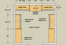Unionville Master Bedroom