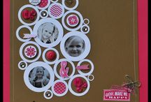 Stampin' Up! 2013 Convention
