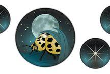 Lernspielzeug / Lernmagnete für Kinder. Ein tolles Geschenk. Gibt es bei www.gicoletta.de. Spielzeug was Spaß macht und bildet.