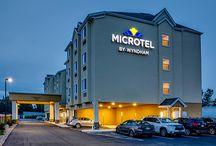 Discount hotels Niagara Falls