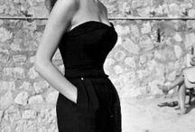 corset Cathy