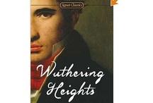 Books Worth Reading / by Yvette Kia Robinson