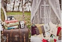 Photography Sets