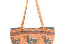 Vintage cute bag