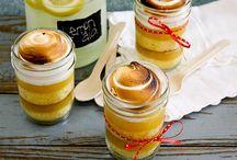 Food: Gift Ideas