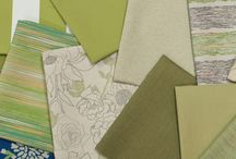 Outdoor Fabrics / One of the the SC differences are our fabric options. At Summer Classics there are tons of fabrics in the line and out of those 113 are exclusive to Summer Classics only. Check out our options today! *Please Note: Not all options are shown on this board.  / by Summer Classics