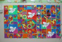 mural paz
