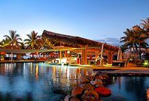 Wyndham Fiji