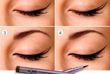 Oriflame - eye