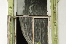ventanas   ♢