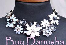BuyDanusha Sale