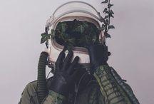 Kosmo ✨