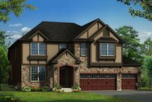 The 2015 St. Jude Dream Home / Payne Family Homes is honored to again be the builder of the 2015 St. Jude Dream Home in the St. Louis region. Keep up with the latest construction updates and partner information here.