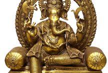 Sri Ganeshji