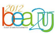 BEA 2012