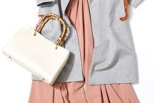 Fashion - Mix and Match