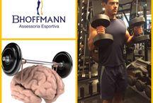 Personal Trainer / Orientação para você obter um direcionamento correto no treinamento físico, alcançando assim, resultados em menos tempo como, diminuição de riscos de doenças cardíacas, emagrecimento, aumento da massa muscular, prevenção de doenças como diabetes, hipertensão,osteoporose e a melhora na autoestima.