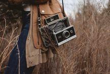 Fotografia // inspiration