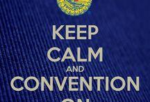 85th National FFA Convention / by National FFA Organization