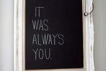 Regrets... / by Jodi Evans