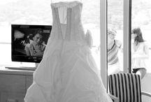 #Serra&Altuğ #düğün