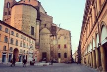 Città d'italia
