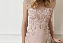 Our Premium Occasionwear Collection / Introducing our luxurious collection of stunning occasionwear – perfect for weddings, races and special events. Contemporary, elegant and exquisitely finished with sophisticated detailing, the collection offers a range of structured dresses and coordinating tailored jackets.
