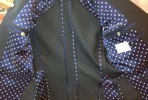 Ceket astari