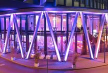 Top 40 Eventlocation Frankfurt / Das Expertenteam von Event Inc zeigt euch die Top 40 der angesagtesten Event Locations in Frankfurt! http://www.eventinc.de/eventlocation/frankfurt