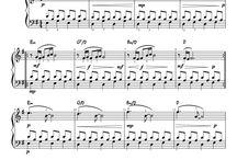 Музыка, ноты, обучение