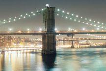 new york wish list / by Debbie Winardi