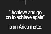 ARIES indeed