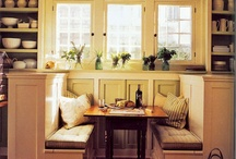 For the Home / Future home ideas and pinspiration