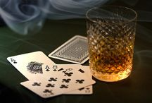 rpg; the whisky goes down [jack hades] / #partyhard #catafratti #alcoladdicted