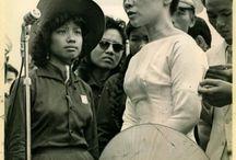 Thanh Nữ Cộng Hòa