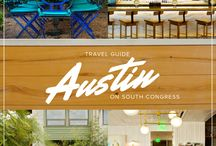 Austin, Texas / Discover, engage and promote local businesses in Austin, Texas. Find out what to do, where to go, and what to eat from local businesses. #discover #engage #promote #atx #austin