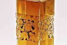 Parfum Flacon