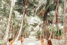 Ideas for Nirvana, Anuradhapura